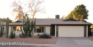 5114 S DORSEY Lane, Tempe, AZ 85282