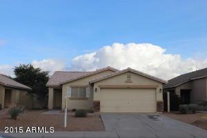 3505 S PONDEROSA Drive, Gilbert, AZ 85297