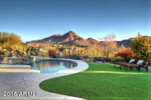 10801 E HAPPY VALLEY Road, 28, Scottsdale, AZ 85255