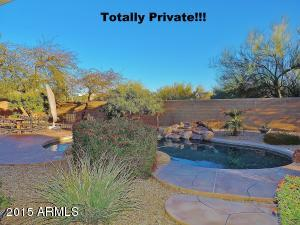 4721 E BRILLIANT SKY Drive, Cave Creek, AZ 85331