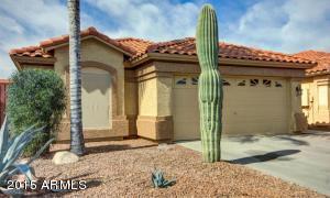 1014 N ALVARO Street, Mesa, AZ 85205