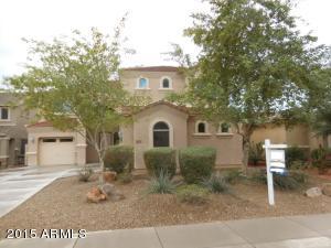 2615 E BEAR CREEK Lane, Phoenix, AZ 85024