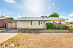 437 E 10TH Avenue, Mesa, AZ 85204