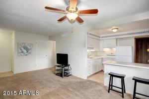 8210 E Garfield Street, K222, Scottsdale, AZ 85257