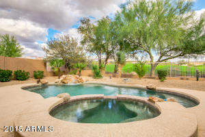 3537 N SONORAN HEIGHTS Heights, Mesa, AZ 85207