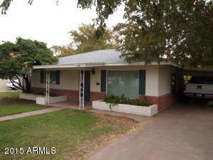 345 W 9th Street, Mesa, AZ 85201
