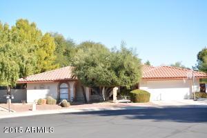 7550 E Beryl Avenue, Scottsdale, AZ 85258