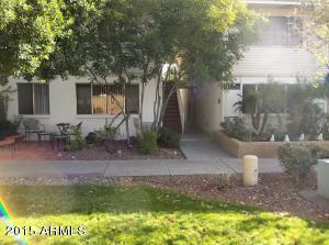 8210 E GARFIELD Street, K101, Scottsdale, AZ 85257