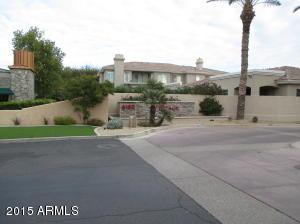 8180 E SHEA Boulevard, 1043, Scottsdale, AZ 85260