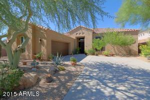 9364 E CAVALRY Drive, Scottsdale, AZ 85262