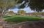 8225 E MOHAWK Lane, Scottsdale, AZ 85255