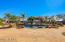 Back Yard Resort Pool & Spa