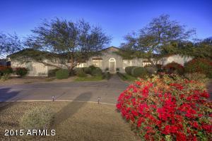 4782 N 53RD Street, Phoenix, AZ 85018