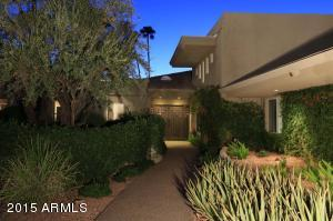 9904 N 50TH Street, Paradise Valley, AZ 85253