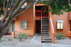 747 S EXTENSION Road, 114, Mesa, AZ 85210