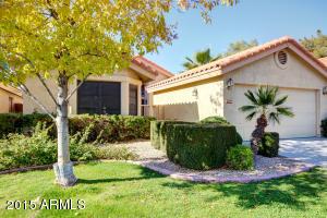 15834 N 50TH Street, Scottsdale, AZ 85254
