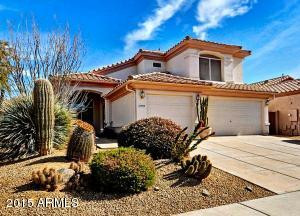 13965 N 102ND Street, Scottsdale, AZ 85260
