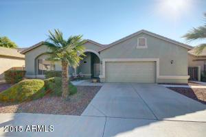 223 E SMOKE TREE Road, Gilbert, AZ 85296