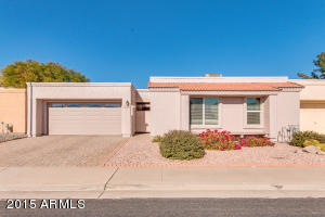 1248 W KEATS Avenue, Mesa, AZ 85202