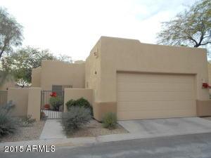 9070 E GARY Road, 114, Scottsdale, AZ 85260