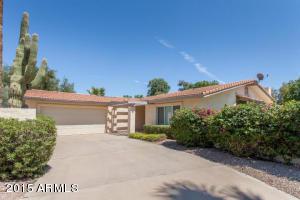 7147 N VIA DE AMIGOS, Scottsdale, AZ 85258