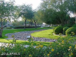 9070 E GARY Road, 122, Scottsdale, AZ 85260
