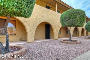 12635 N La Montana Drive, 2, Fountain Hills, AZ 85268