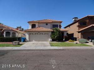 5914 E JUNIPER Avenue, Scottsdale, AZ 85254