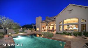 3357 S SYCAMORE VILLAGE Drive, Gold Canyon, AZ 85118