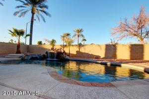 13038 W SEGOVIA Drive, Litchfield Park, AZ 85340