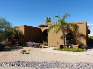23042 N 94TH Street, Scottsdale, AZ 85255