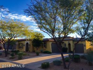 17911 N 94TH Way, Scottsdale, AZ 85255