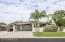 1038 E Northview Avenue, Phoenix, AZ 85020
