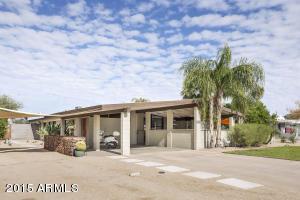 1038 E Northview Avenue, Phoenix, AZ 85020