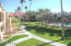 9708 E VIA LINDA, 2329, Scottsdale, AZ 85258