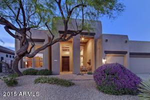 4812 E PATRICK Lane, Phoenix, AZ 85054