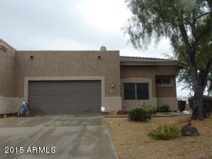 25 S QUINN Circle, 47, Mesa, AZ 85206