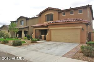1401 W ALDER Road, San Tan Valley, AZ 85140