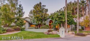 1356 E PALOMINO Drive, Tempe, AZ 85284