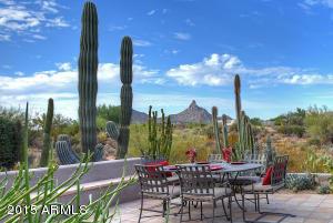10801 E HAPPY VALLEY Road, 53, Scottsdale, AZ 85255