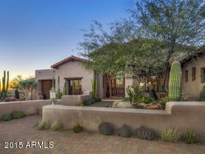 36516 N 105TH Place, Scottsdale, AZ 85262