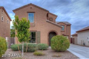 7451 W MONTGOMERY Road, Peoria, AZ 85383