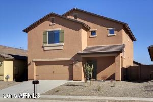 4904 S 245TH Drive, Buckeye, AZ 85326