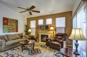 8802 E UNIVERSITY Drive, 79, Mesa, AZ 85207