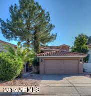 5345 E ELMWOOD Street, Mesa, AZ 85205