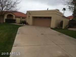 9985 E SUNNYSLOPE Lane, Scottsdale, AZ 85258
