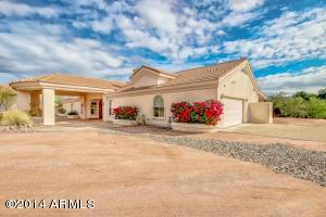 9401 N 122ND Place, Scottsdale, AZ 85259