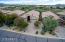 35101 N 92ND Place, Scottsdale, AZ 85262