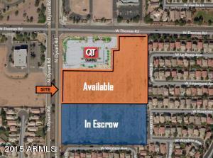 2635 N Dysart Road, 1, Avondale, AZ 85392