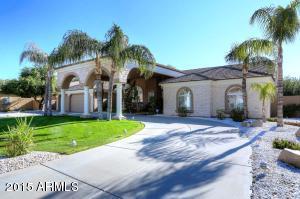 9087 E CHARTER OAK Drive, Scottsdale, AZ 85260